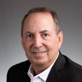 Craig Steinberg, O.D.